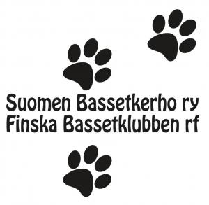 logo-tassut